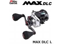 Abu Garcia 20 MAX DLC-L