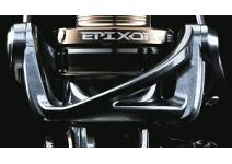 Okuma EPIXOR XT plus EPXT-30H PLUS