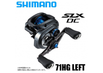 Shimano 20 SLX DC 71HG