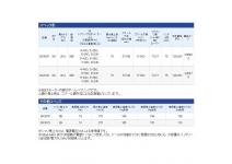 Shimano 16 Beast Master 3000XS