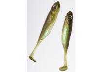 "Fish Arrow Flash-J Shad 2"""