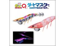 DUEL EZ-Q DARTMASTER 2.5