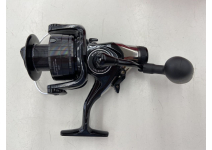 Daiwa 18 Regal Plus 4500BR