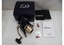 Daiwa 17 Windcast 4000QD