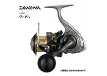 Daiwa 15  Vadel 3500H