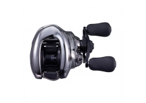 Shimano 21 Antares DC right