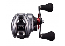 Shimano 21 Scorpion MD 301XG