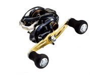 Shimano 16 Grappler BB 201HG