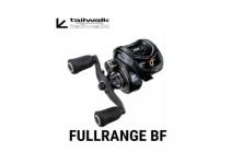 Tailwalk 19 Full range BF 81R