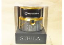 Шпуля Shimano 14 Stella C3000S