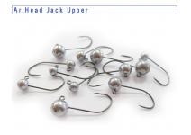 Arukazik Head Jack Upper  #10
