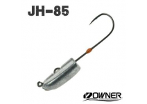 Owner Cultiva JH-85 #7