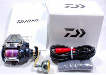 Daiwa 15 Leobritz 500J