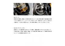 Daiwa 16 EM MS  2508PE-H