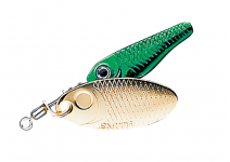 SMITH Niakis color 11