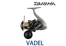 Daiwa 15  Vadel 4000