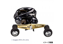 Shimano 16 Grappler BB 200HG
