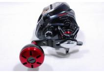 Daiwa 19 Seaborg 200J
