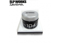 Смазка Daiwa SLP Works Maintenance Grease 104