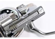 Shimano 18 Stella C3000XG