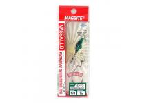 Magbite Vassallo MBL01 Midokin