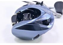 Shimano 18 Aldebaran MGL 31