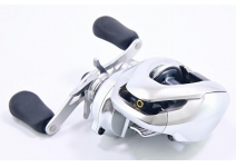 Shimano 16 Metanium MGL RIGHT