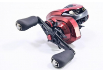 Shimano 19 Scorpion MGL 150HG RIGHT