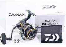 Daiwa 21 Caldia LT4000-CXH