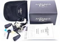 Shimano 21 Antares DC