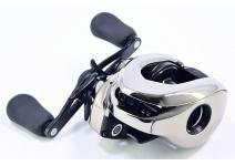 Shimano 21 Antares DC XG right