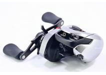 Shimano 21 Scorpion DC 150 RIGHT