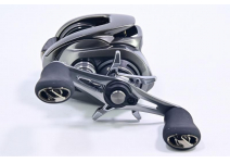 Shimano 20 Metanium HG RIGHT