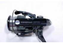Shimano 19 Vanquish C2000SHG