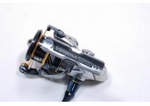 Shimano 16 Vanquish 4000XG