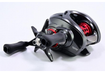 Daiwa 20  STEEZ AIR TW  500XXHL