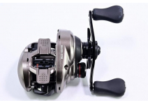 Shimano 17 Scorpion BFS RIGHT