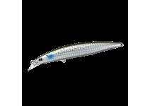 DAIWA  Shoreline Shiner Z LH130F-HD borakonoshiro