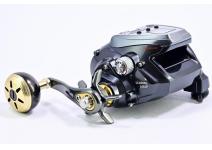 Daiwa 19 Seaborg 500JP
