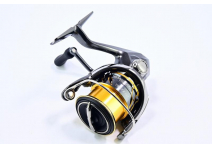 Shimano 20 Twin Power 2500S