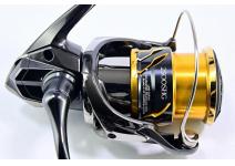 Shimano 20 Twin Power 2500SHG