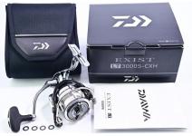 Daiwa 18 EXIST LT3000-XH