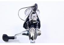 Daiwa 18 EXIST LT3000-CH