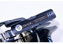Shimano 20 Stradic SW 5000PG