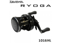 Daiwa 18 RYOGA 1016HL
