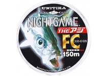 Unitika Night Game THE Aji FC 150m