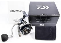 Daiwa 19 Certate LT5000D-XH