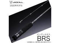 Jackall BRS-S64UL-LG