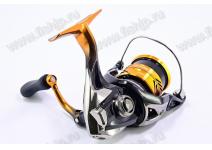 Shimano 18 Soare BB  500S