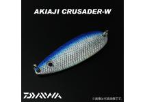 Daiwa Akiaji Crusader-W SBL-D